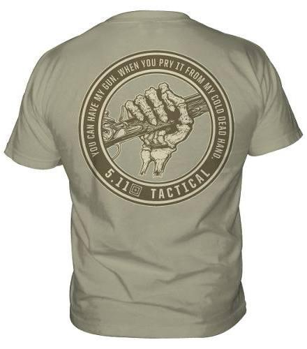 http://articulo.mercadolibre.com.ar/MLA-612912837-remera-511-511-cold-hands-tee-original-representante-_JM