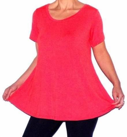 http://articulo.mercadolibre.com.ar/MLA-630816552-remera-basica-corte-evase-talles-grandes-colores2017-_JM