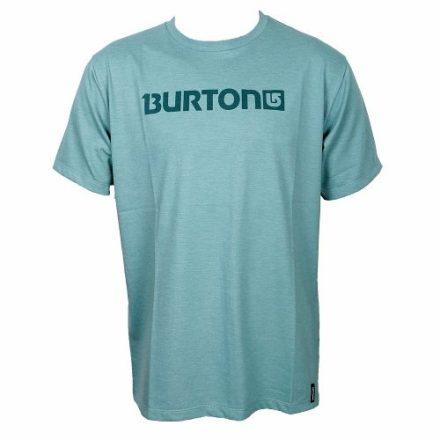 http://articulo.mercadolibre.com.ar/MLA-613170517-remera-burton-logo-horizontal-_JM