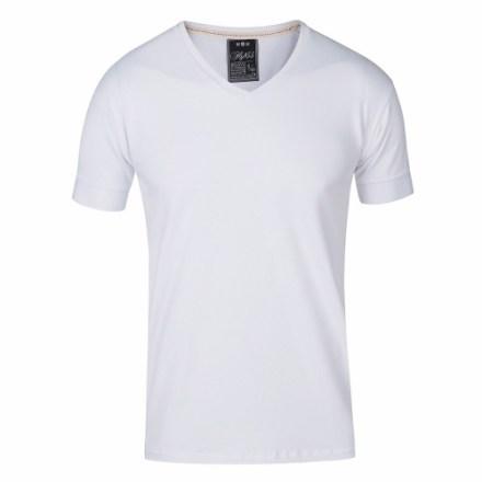 http://articulo.mercadolibre.com.ar/MLA-637000777-remera-elastizada-blanca-o-negra-quality-import-usa-_JM