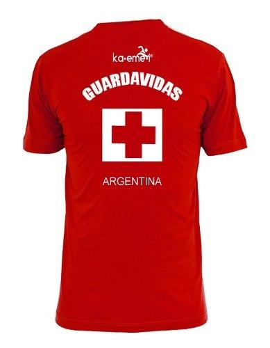 http://articulo.mercadolibre.com.ar/MLA-620038307-remera-guardavidas-roja-indumentaria-kaemei-_JM