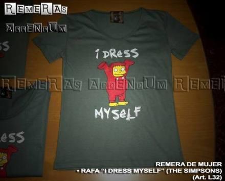 http://articulo.mercadolibre.com.ar/MLA-610716977-remera-mujer-rafa-i-dress-myself-simpsons-100algodon-oferta-_JM
