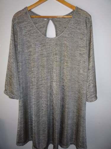 http://articulo.mercadolibre.com.ar/MLA-631732028-remera-mujer-talle-grande-especial-seda-blusa-evase-_JM