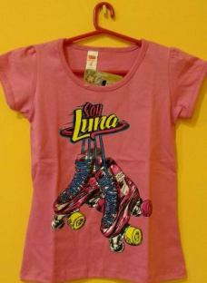http://articulo.mercadolibre.com.ar/MLA-636456143-remera-soy-luna-peppa-frozen-pony-minnie-calidad-doble-estam-_JM