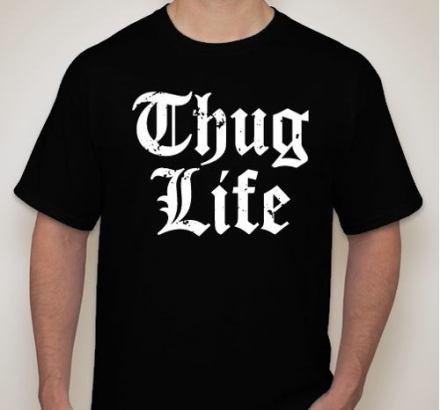 http://articulo.mercadolibre.com.ar/MLA-616726053-remera-thug-life-hip-hop-gangsta-rap-_JM