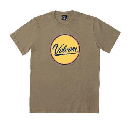 http://articulo.mercadolibre.com.ar/MLA-620158069-remera-volcom-nino-germ-scout-ss-youth-basic-tee-_JM