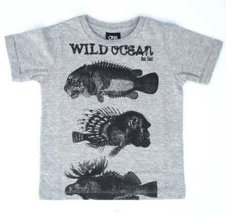 http://articulo.mercadolibre.com.ar/MLA-611513337-remera-wild-ocean-ona-saez-kids-2016-_JM