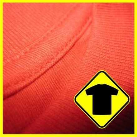 http://articulo.mercadolibre.com.ar/MLA-614860384-remeras-lisas-algodon-peinado-esmerilado-2024-1-solo-xxl-_JM
