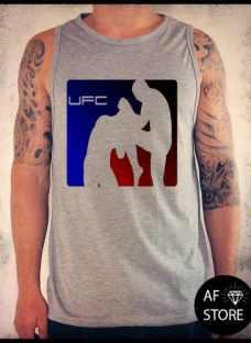 http://articulo.mercadolibre.com.ar/MLA-614682630-remeras-musculosas-gym-ufc-box-kick-boxing-unicas-_JM