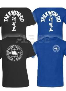 http://articulo.mercadolibre.com.ar/MLA-617870444-remeras-taekwon-do-itf-y-wtf-unicas-a-todo-el-pais-_JM
