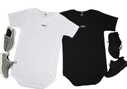 http://articulo.mercadolibre.com.ar/MLA-636984616-remeras-yeezy-yzy-swag-streetwear-kanye-west-_JM