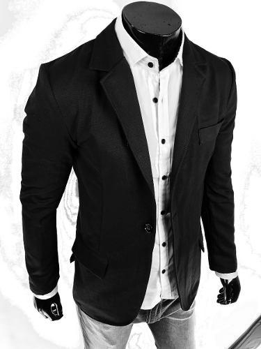 http://articulo.mercadolibre.com.ar/MLA-637114457-saco-blazer-hombre-entallado-slim-fit-minimalstore-_JM