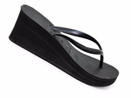 http://articulo.mercadolibre.com.ar/MLA-607615490-sandalia-havaianas-high-fashion-negro-originales-deporfan-_JM