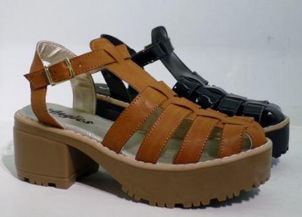 http://articulo.mercadolibre.com.ar/MLA-614268733-sandalias-guillerminas-franciscanas-plataforma-mujer-verano-_JM