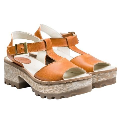 Franciscanas » Zapatos Ropa Mujer De Sandalias Cueros Mayorista Almacen O08nPkw