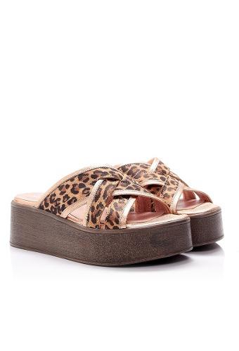 http://articulo.mercadolibre.com.ar/MLA-634911668-sandalias-mujeres-heyas-lego-leopardo-cuero-animal-print-_JM