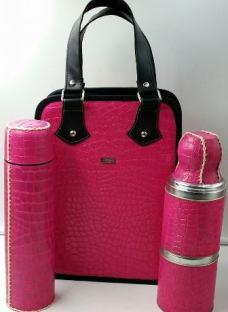 http://articulo.mercadolibre.com.ar/MLA-636711808-set-matero-porta-termo-mate-latas-bombilla-dia-de-la-made-_JM