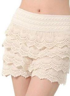 http://articulo.mercadolibre.com.ar/MLA-637472762-short-pollera-de-encaje-crochet-importado-_JM