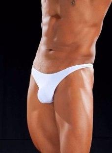 http://articulo.mercadolibre.com.ar/MLA-611718014-tangas-narciso-lenceria-masculina-_JM