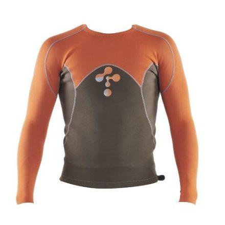http://articulo.mercadolibre.com.ar/MLA-619522823-thermoskin-remera-neoprene-thermoshield-15mm-nuevas-_JM