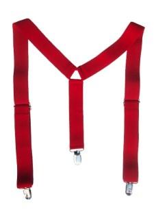 http://articulo.mercadolibre.com.ar/MLA-614784066-tiradores-de-largo-regulable-unisex-variedad-de-colores-_JM