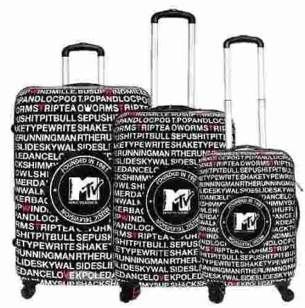 http://articulo.mercadolibre.com.ar/MLA-633616877-valija-rigida-urbana-set-de-3-valijas-expandibles-mtv-_JM