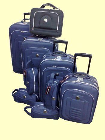 http://articulo.mercadolibre.com.ar/MLA-618853467-valijas-semirigidas-de-32-gigante-1-almohada-inflable-_JM