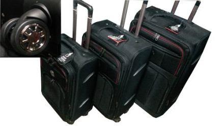 http://articulo.mercadolibre.com.ar/MLA-621531950-valijas-set-x-3-cherry-super-resistentes-8-ruedas-e-sotano-_JM