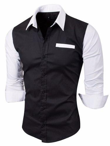 http://articulo.mercadolibre.com.ar/MLA-605621459-valkymia-camisa-entallada-cetri-manga-larga-_JM