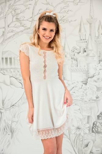 http://articulo.mercadolibre.com.ar/MLA-636587914-vestido-de-civilbautismo-bordado-blanconatural-_JM