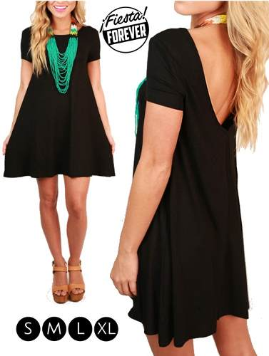 http://articulo.mercadolibre.com.ar/MLA-621928803-vestidos-bobos-espalda-abierta-y-mangas-cortas-mod-kate-_JM