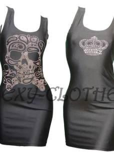 http://articulo.mercadolibre.com.ar/MLA-619472173-vestidos-lycra-100-super-sexys-colores-y-talles-_JM