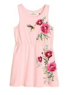 http://articulo.mercadolibre.com.ar/MLA-635870612-vestidos-nena-hm-talle-2-4-anos-_JM