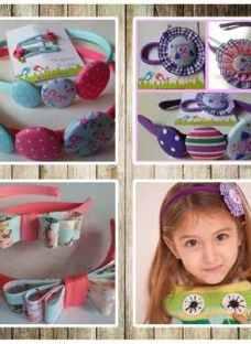 http://articulo.mercadolibre.com.ar/MLA-620135207-vinchas-hebillas-colitas-para-ninas-por-mayor-_JM