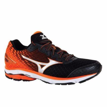 http://articulo.mercadolibre.com.ar/MLA-616668462-zapatilla-mizuno-wave-prorunner-running-hombre-j1gr169474-_JM