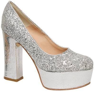 http://articulo.mercadolibre.com.ar/MLA-633386518-zapato-de-fiesta-cerrado-plateado-art-siena-_JM