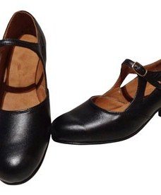 http://articulo.mercadolibre.com.ar/MLA-614591062-zapato-espanol-folklore-para-danza-_JM