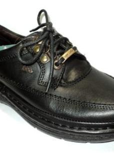http://articulo.mercadolibre.com.ar/MLA-610269766-zapato-febo-super-confort-original-color-negro-_JM
