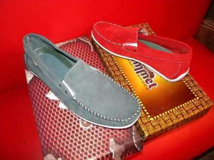 http://articulo.mercadolibre.com.ar/MLA-603199913-zapato-gamuza-con-elastico-hasta-talle-46-_JM