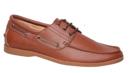 http://articulo.mercadolibre.com.ar/MLA-634028665-zapato-goodyear-nautico-pu-microfiber-_JM