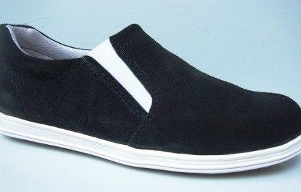 http://articulo.mercadolibre.com.ar/MLA-617648515-zapato-mocasin-zapatilla-hombre-gamuza-de-cuero-39-45-_JM