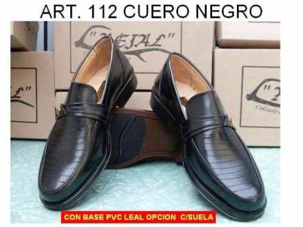 http://articulo.mercadolibre.com.ar/MLA-614056978-zapatos-de-hombre-2da-seleccion-desde-460-_JM