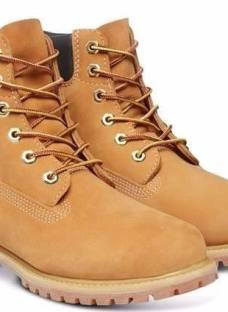 Borcegos Timberland Mujer/hombre Talle Todos Los Talles!!!!!