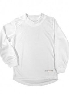 Camiseta Térmica Montagne Niños Yoco