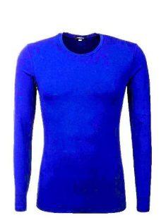 Camiseta Termica Repirable Primera Piel Capa Niños Jeans710