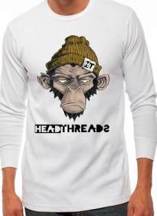 Camisetas Personalizadas - Estampadas  Sublimadas
