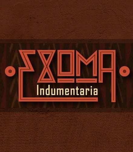 Exoma Remeras - Talle 2xl / Xxl / Talles Grandes