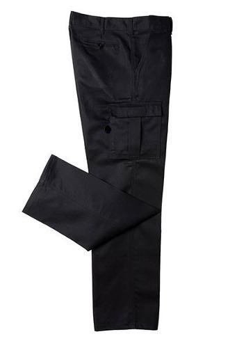 Pantalon Cargo Azul Negro Beige Verde Fabricantes