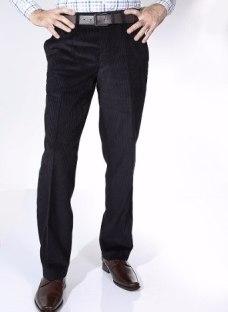 Pantalon De Corderoy Jean Cartier - Original