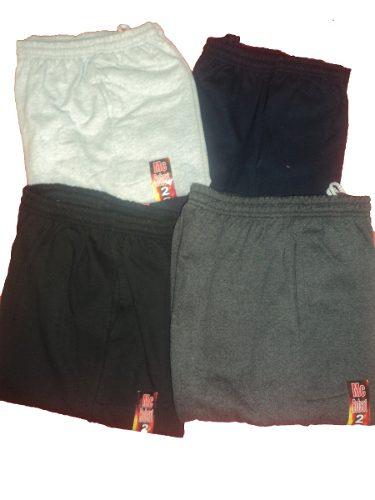Pantalon Joggin's Friza Adulto Unisex